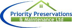 Property Maintenance Services Bristol